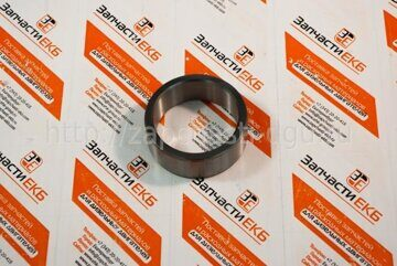 9W0330 BEARING Caterpillar _IGP8429