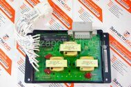 0300-4308-02 Плата управления PCB-POTTED PT/CT Cummins