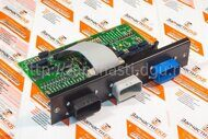 0300-4462-01 Плата управления PCB ASSY-CUST INTERFACE Cummins