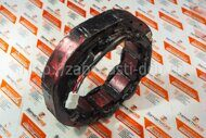 191-1069 Статор EXCITER STATOR 38MM H - K CORE Cummins