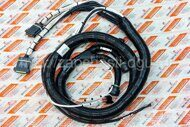 0338-4314 Жгут проводов HARNESS EXTENSION Cummins