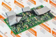 0300-4080-02 Плата управления PCB ASSY-ANALOG Cummins